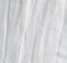 Casamance, Epure, арт.31110563