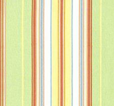 Thibaut, Stripe Resource III, арт.F92119