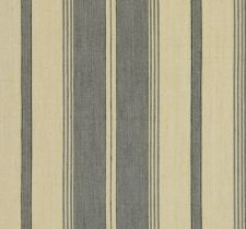 William Yeoward, Monsoreto, арт.FW143/01