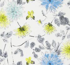 Designers guild, Kimono blossom, арт.F1896/02