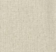 Grasscloth Ecru