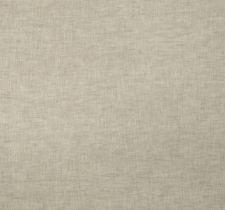 Trend, Linen story, арт.02321 Oatmeal