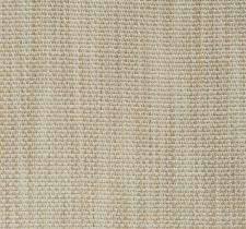 Casamance, Come, арт.7761721