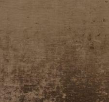 Casamance, Corolle, арт.35972329