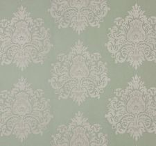 Colefax and Fowler, Calcott, арт.F3601/04