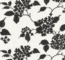 Ralph Lauren, Townhouse, арт.LCF65056F