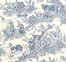 Thibaut, Signature Prints, арт. F79702