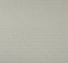 Designers guild, Moray, арт.F1738/14