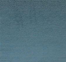 Osborne & Little, Corniche, арт.F6551-03