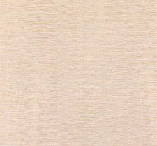 Osborne & Little, Verdanta, арт.F6563-02