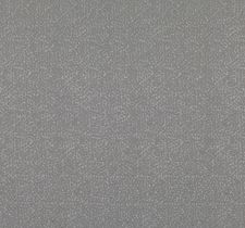 Black edition, Lorentz, арт.7646/02