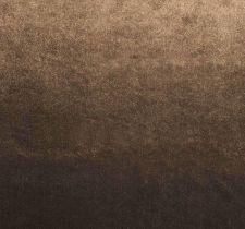 Casamance, Agate, арт.34111120