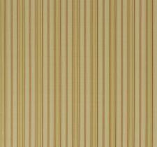 Ralph Lauren, Country co-ordinates, арт.FRL025/01