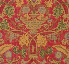 Thibaut, Signature Prints, арт. F75613