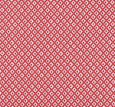 Thibaut, Small Print Resource II, арт.F95102