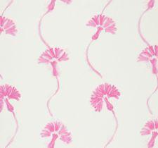 Designers guild, Kimono blossom, арт.F1901/05
