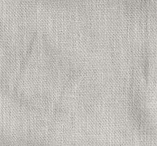 Casamance, Castille, арт.6100159