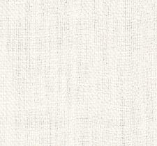 Ralph Lauren, Townhouse, арт.LCF65075F
