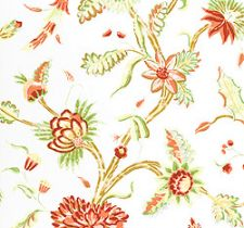 Thibaut, Signature Prints, арт. F76140