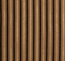 Trend, Jaclyn Smith Home brown black, арт.01842 Jet