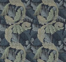 Morris & Co, Archive Weaves, арт. 230272