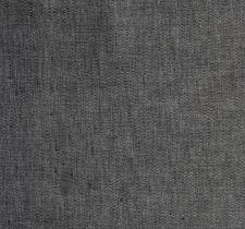 Casamance, 100%, арт.31070233