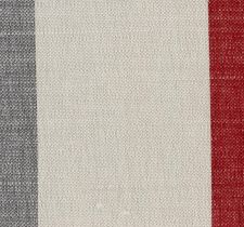 Casamance, Paris Texas stripes, арт. 31890952