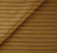 Jim Thompson, Benjarong, арт.3353/09