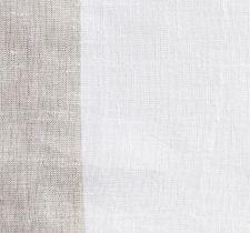Casamance, 100%, арт.31130343