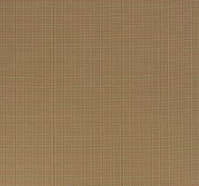 Ralph Lauren, Country, арт.FRL078/02