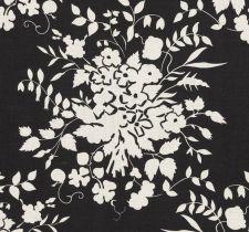 Ralph Lauren, Townhouse, арт.LCF65080F