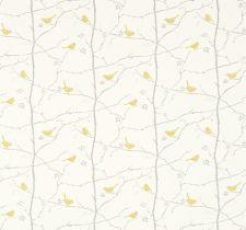 Sanderson, Chika Prints, арт.223597
