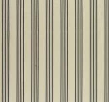 William Yeoward, Monsoreto, арт.FW153/01