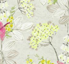 Designers guild, Kimono blossom, арт.F1897/03