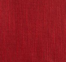 Casamance, Plazza, арт.2061101