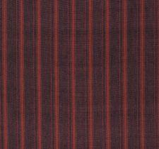 William Yeoward, Monsoreto, арт.FW145/01