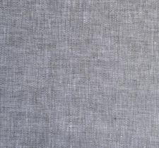 Casamance, 100%, арт.31070418