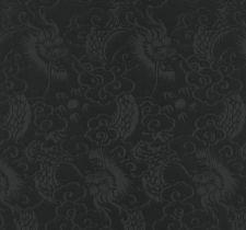 Ralph Lauren, Salon de Chine, арт.LFY65334F