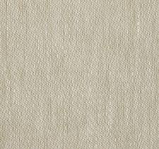 Holland & Sherry, Alona Linen Sateen, арт.DE12143