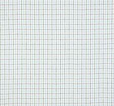 Designers guild, Brera quadretto, арт.F1886/05