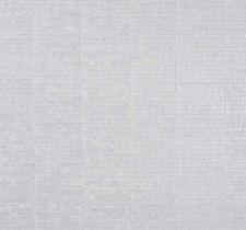W6761-02