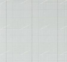 PRL01706
