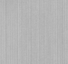 Stria Grey