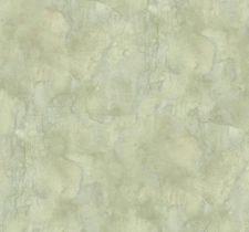 TT6220