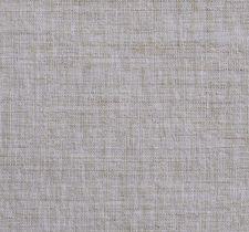 Casamance, Essentiel, арт.30310112