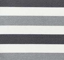 Jim Thompson, Palm Willow Weaves, арт.2124/02