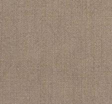 William Yeoward, Aranjasa Weaves, арт.FW066/04