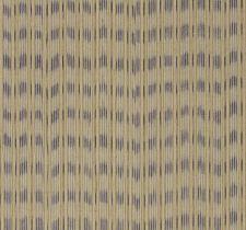 William Yeoward, Monsoreto, арт.FW144/04
