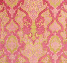 Designers guild, Fredensborg, арт.F1493/04