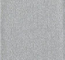 COD0421N